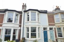 Kingston Road Terraced property for sale