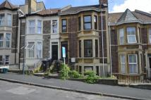 2 bed Maisonette for sale in Holmesdale Road...