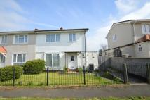 3 bed semi detached home for sale in Silbury Road...