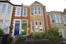 4 bed Terraced home in Leighton Road...
