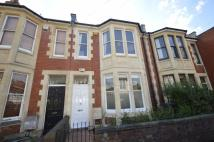 3 bedroom Terraced property in Leighton Road...