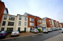 2 bed Flat in Paxton Drive...