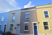 2 bed Terraced house in King William Street...