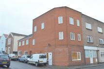1 bed Flat for sale in North Street, Southville...