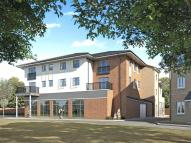 Apartment for sale in Alpine Close, Epsom...