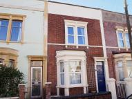 3 bedroom Terraced house in Hawthorne Street...
