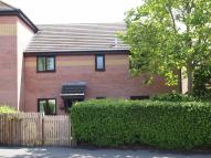 2 bedroom Flat for sale in New Walls, Totterdown...