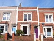 2 bedroom Terraced property for sale in Hawthorne Street...