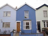 3 bed Terraced house for sale in Arnos Street, Totterdown...