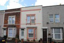 2 bedroom Terraced house for sale in Pylle Hill Crescent...