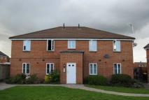 1 bedroom Flat for sale in Gatcombe Road...