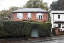3 bedroom Detached property in Adams Hill, Clent...