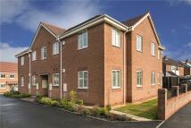 2 bedroom Flat to rent in Osier Close, Bromsgrove...