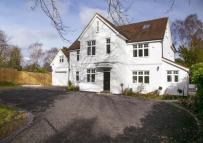 6 bedroom Detached home for sale in St Catherines Road...