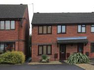 Shepherds Walk semi detached property to rent