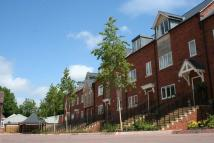 property for sale in Nash Court, Forge Lane, Belbroughton, Stourbridge, DY9