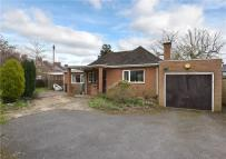 3 bed Bungalow for sale in Warwick Avenue...
