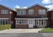 5 bedroom Detached home for sale in Chesworth Road...