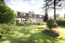 4 bedroom Detached property for sale in Denehurst Close...