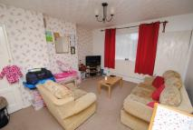 1 bedroom Flat in Rackham Close, Lockleaze...