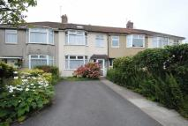 4 bedroom Terraced home for sale in Green Park Road, W-O-T...