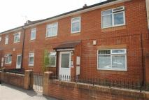 2 bed Flat for sale in 465 Southmead Road...