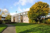 Flat for sale in Conygre Grove, Filton...