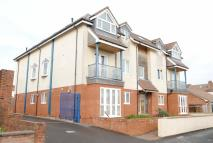 2 bedroom Flat in Reynolds Court...