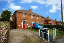 1 bed Flat for sale in Pen Park Road, Southmead...