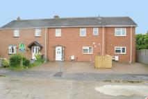 3 bedroom Flat in Filton Avenue, Filton...