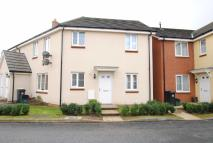 Flat for sale in Eden Grove, Horfield...