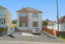 Southmead Road Detached property for sale