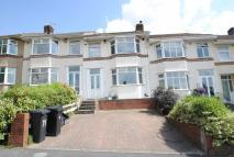 1 bed Flat for sale in Shaldon Road, Horfield...
