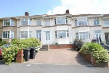 Shaldon Road Flat for sale