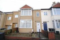 1 bed Flat for sale in Beverley Road, Horfield...