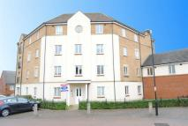 Apartment for sale in Thackeray, Horfield...