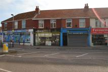 Flat for sale in Gloucester Road North...