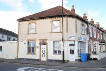 Flat for sale in Downend Park, Horfield...