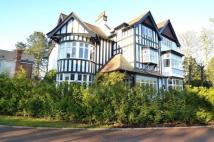 7 bed Detached home in Quarry Park Road...