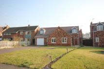 Bungalow for sale in School Road, Himley...