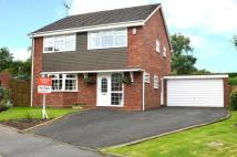 4 bedroom Detached home for sale in Cheltenham Drive...