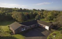 Bungalow for sale in Old House Lane, Romsley...