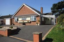 Bungalow for sale in Field Lane, Stourbridge...