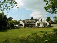 7 bed Detached house in Long Common, Claverley...