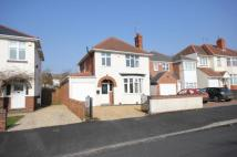 3 bed Detached house in Acres Road, Quarry Bank...