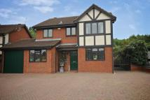 4 bedroom Detached home in Troutbeck Drive...