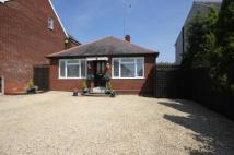 3 bedroom Bungalow for sale in Hawne Lane, Halesowen...