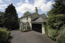 5 bedroom Equestrian Facility property for sale in Wolverley, Kidderminster...