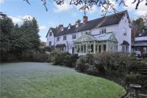 4 bed house for sale in Lutley Lane...