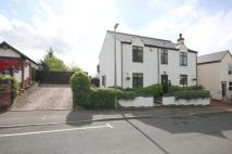 4 bed Detached property in Maidensbridge Road...